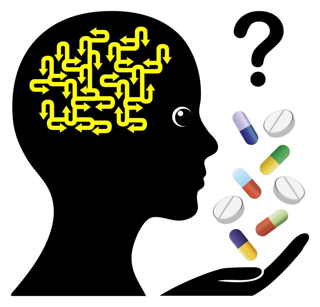 神经损伤要怎么用药?这6种药物,促进神经伤后的修复