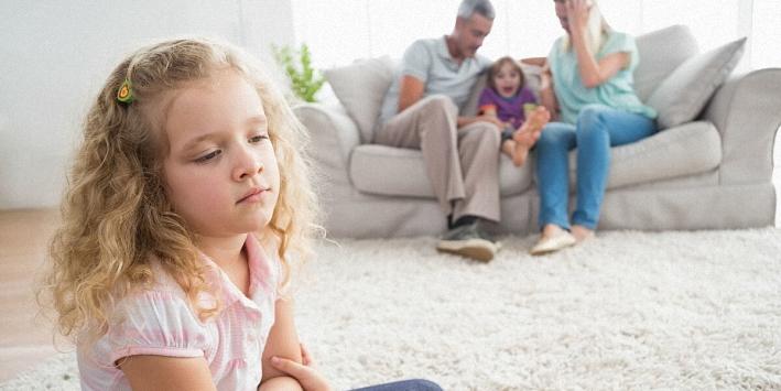 因为挫折开始学习育儿,更了解孩子的同时,我找到了事业的方向