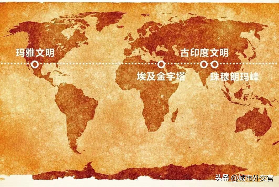 杭州和成都,旅游为何这么优秀?
