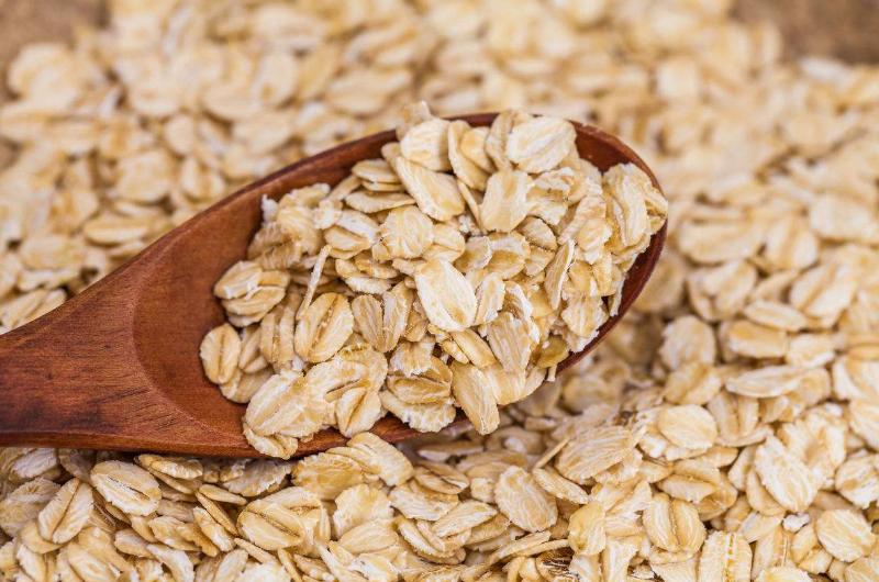 我們最常吃的麥類有哪些?你都叫得出名字嗎?