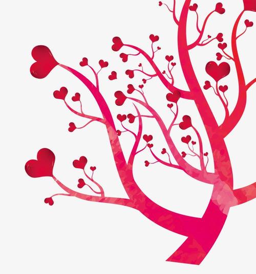 《爱心树》读后感400字图3