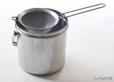 烹饪入门知识全集,刀工火工勺工是基础 厨房亨饪 第7张