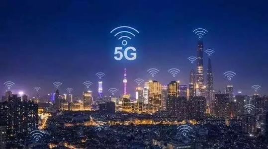 首个5G时代AR的杀手级应用面世,华为河图以及背后的技术介绍