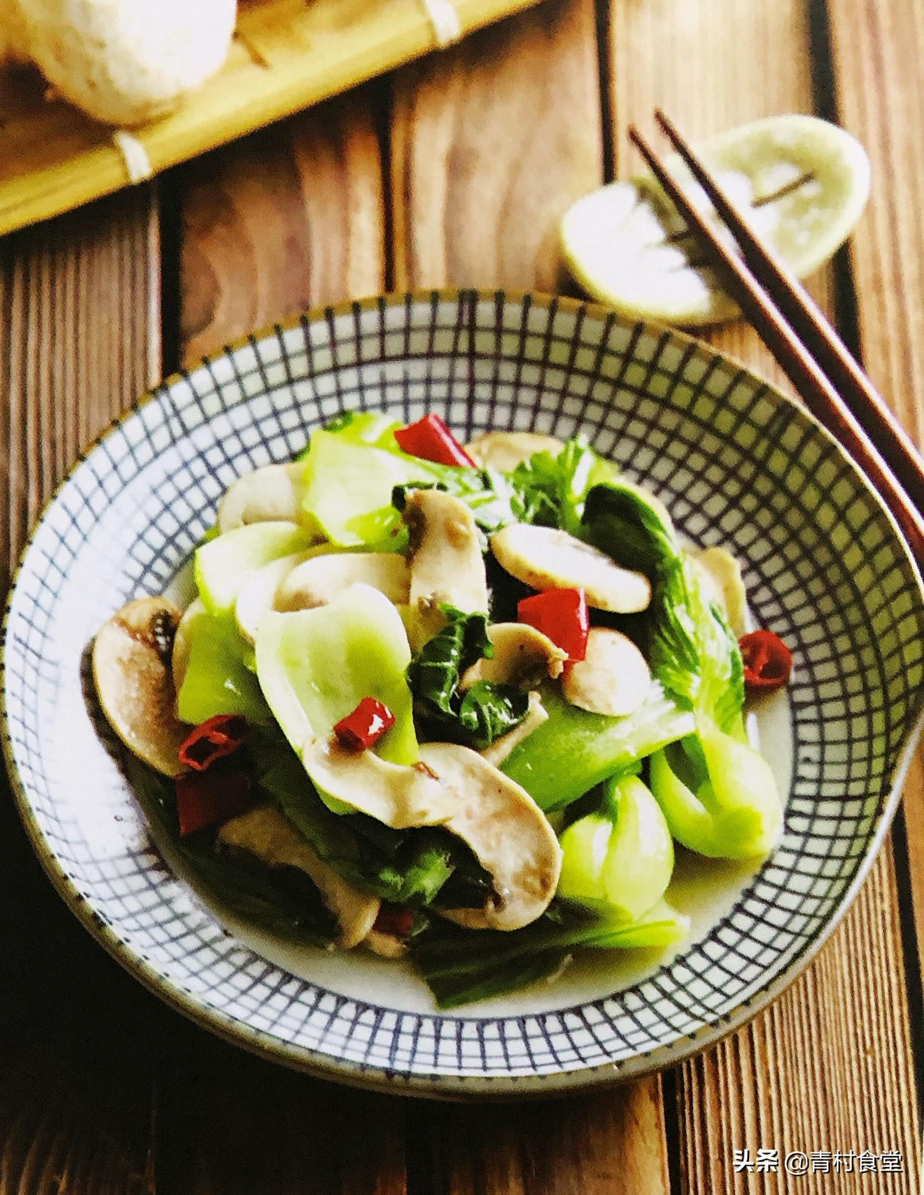 你知道北豆腐和南豆腐的区别吗? 美食做法 第6张