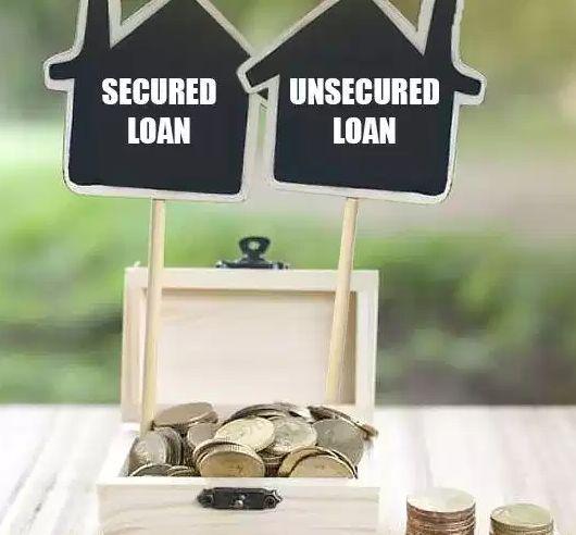 个人贷款好处多,资金周转更灵活