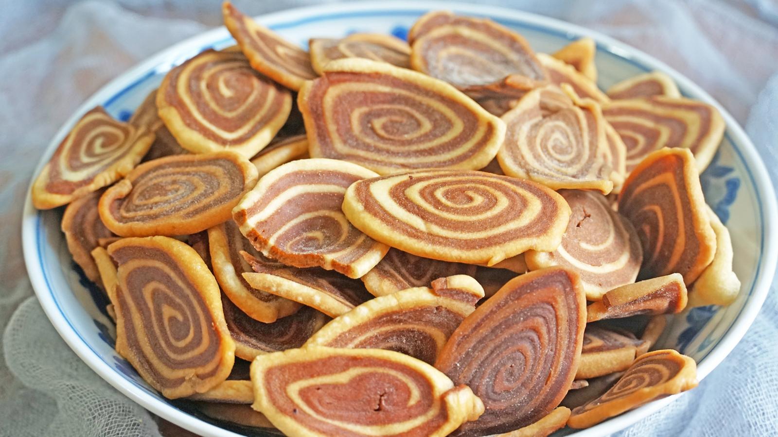 六一快到了,分享10款甜品小吃做法,好做好吃,家有小孩的快收藏
