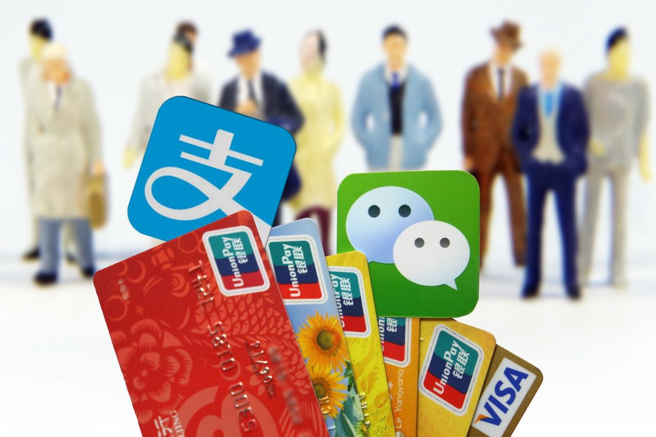 春节消费开了个好头,算上钱包,国家对扩大内需的贡献有多大