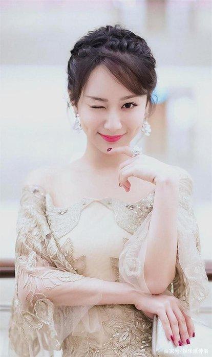 张艺兴,杨紫,他们有可能在一起吗?