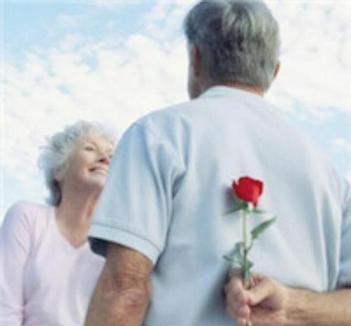 2021年7对离婚的明星夫妻,婚姻维持最长的九年,最短的不到两年