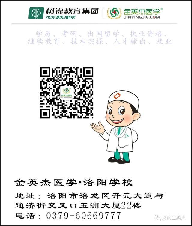 树锦教育送你2020国家医考网上成绩查询指南