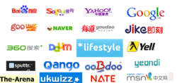 提高网站收录和索引最有效的方法
