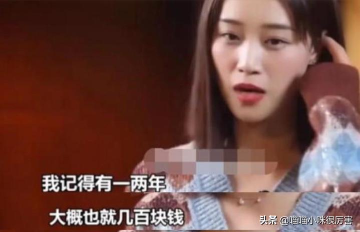 北京人艺:巍子为钱离开,王姬无戏可演出走,何冰坚守了30年