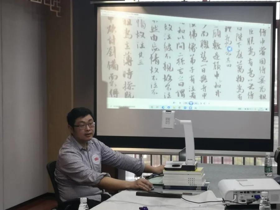 """学党史 传精神 跟党走——""""万名文艺家下基层""""走近最美劳动者(四)"""