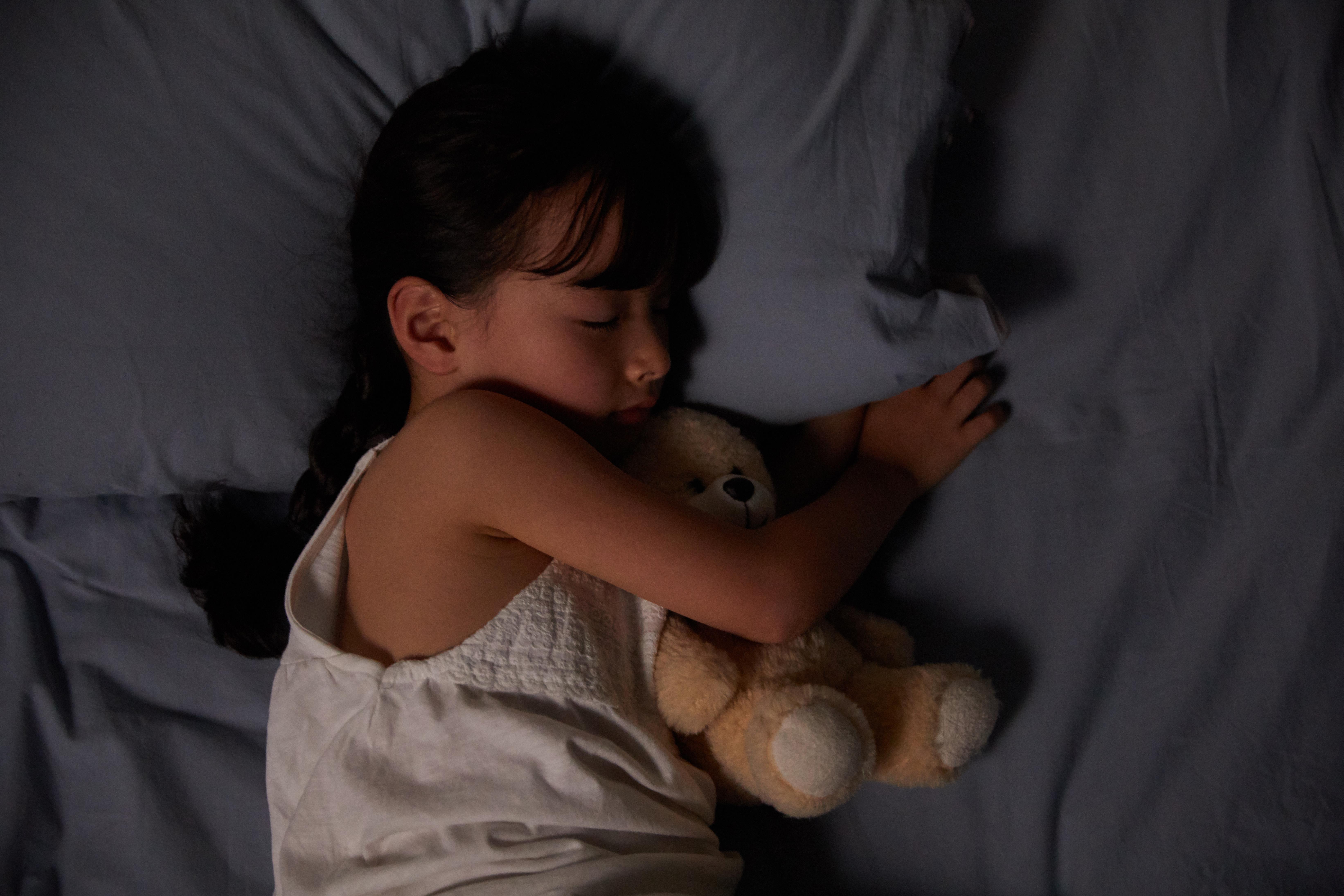 沃逸五恒 ·带给您品质睡眠