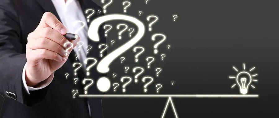 坤鹏论:以变生效的修辞学 本质是对概率的解说和利用(下)-坤鹏论