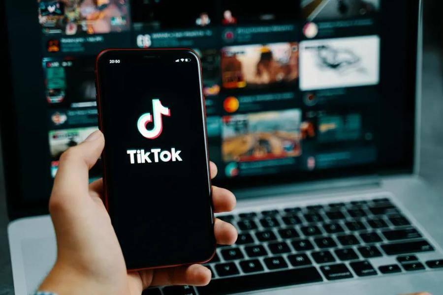 TikTok拟推在线购物工具 与Facebook竞争