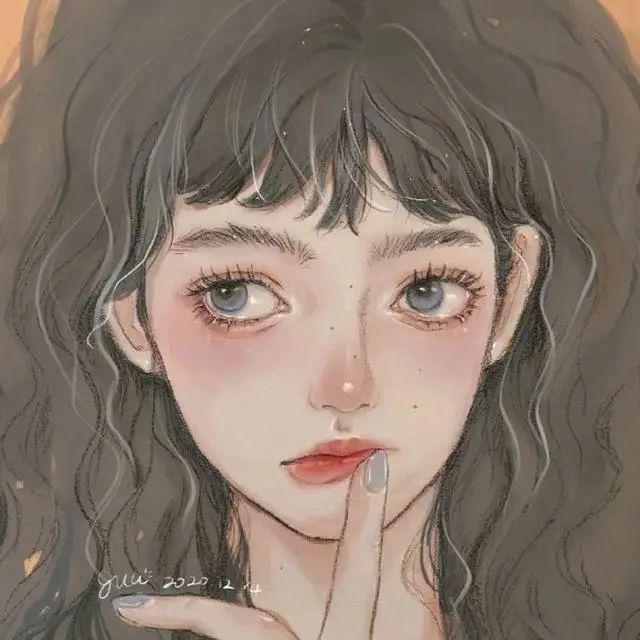 对人失望心寒的说说,锥心刺骨,令人心碎