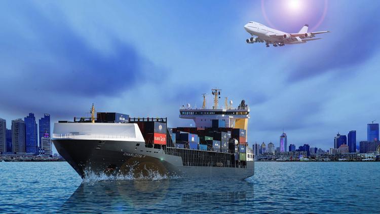 浅谈海外仓3大发展趋势,海外仓或成跨境电商发展难题的突破口