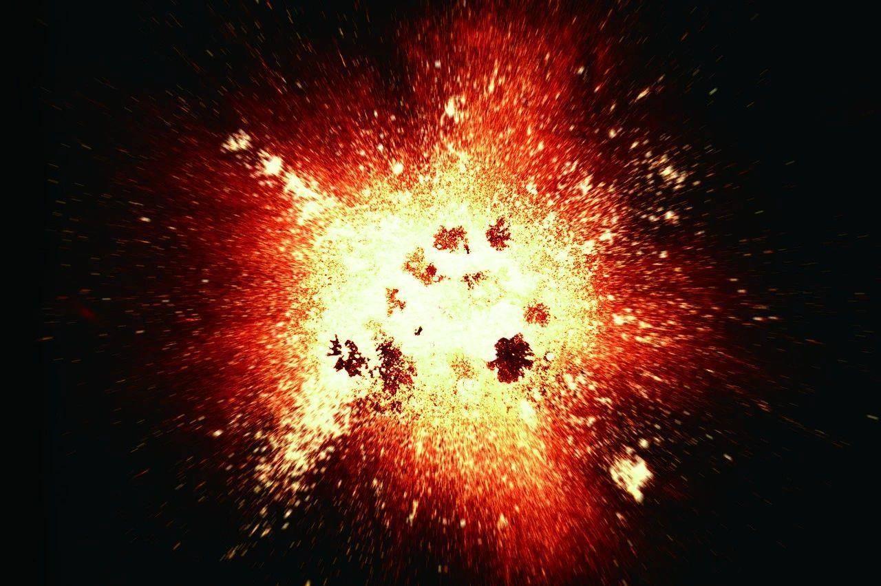 研究宇宙大爆炸有什么实际应用价值?