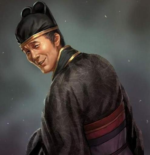 姜维厉害在哪里,为何被诸葛亮委以重任,却多次北伐徒劳无功?