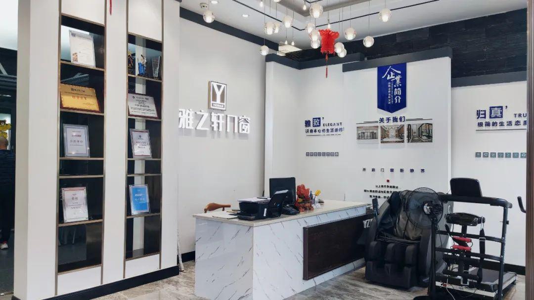 优秀经销商访谈|阆中专卖店高天福:选择正确的事业,并忠于事业