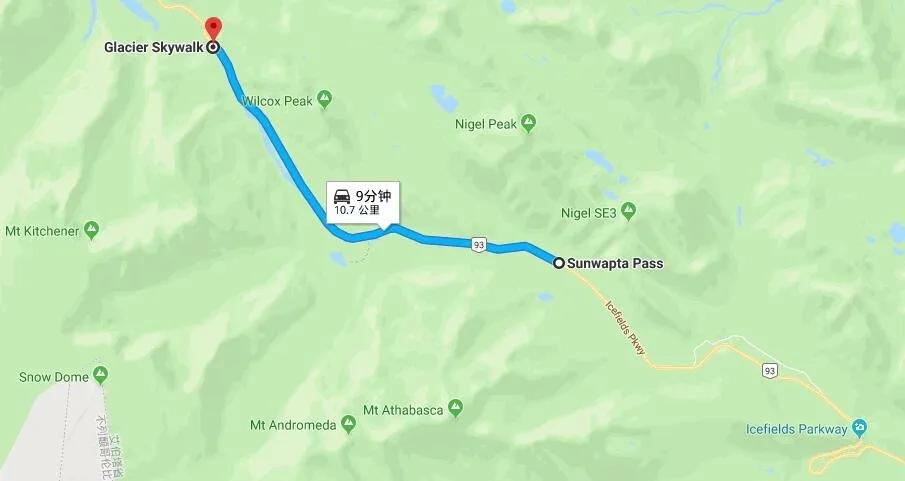 板芙国家公园最全、最实用攻略