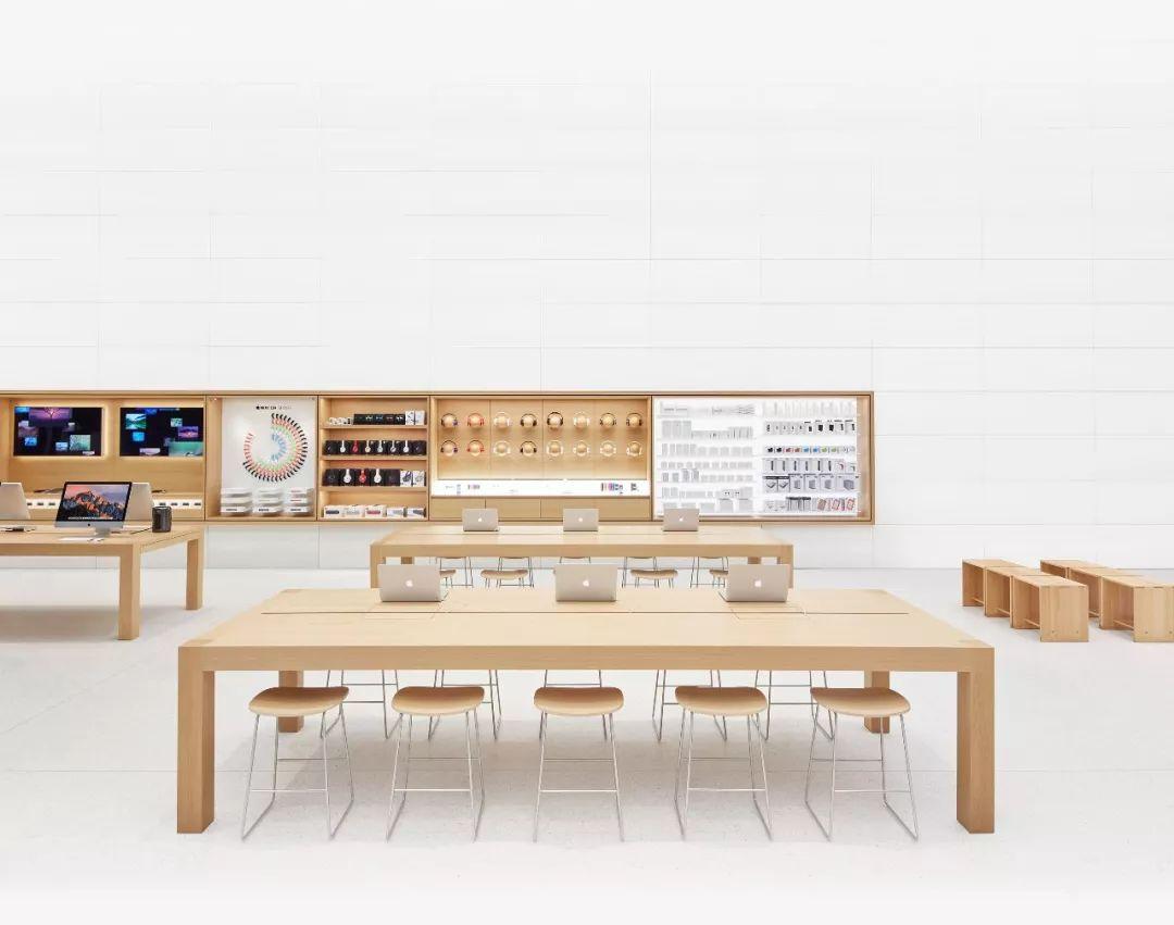 桑德斯发布iPhone新旧置换数据信息:好香