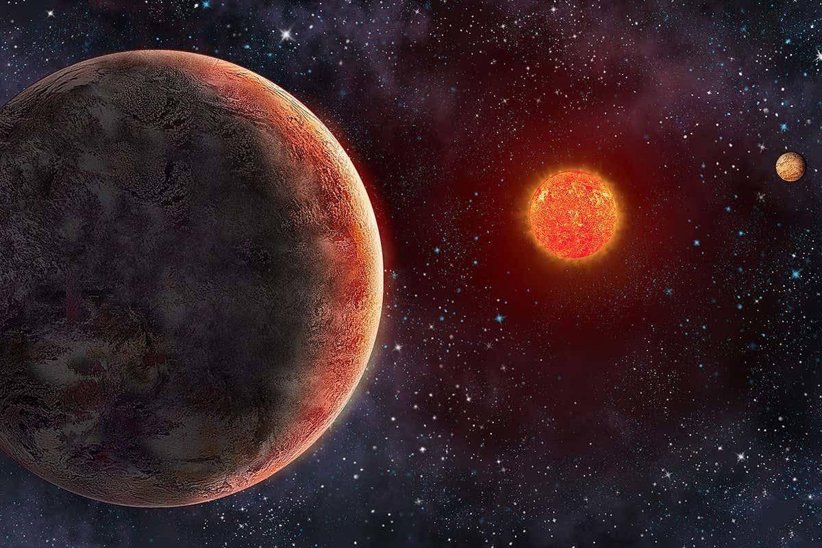 地外生命意味着什么?为什么会是厄运的象征?超级过滤屏障理论