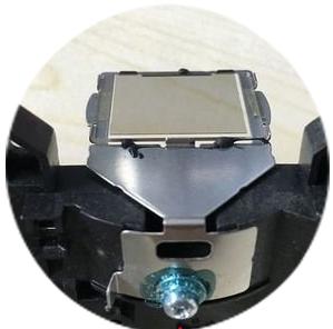 「选型推荐」全自动OAC贴附机传感器应用案例