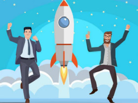 企业怎么做网络营销?