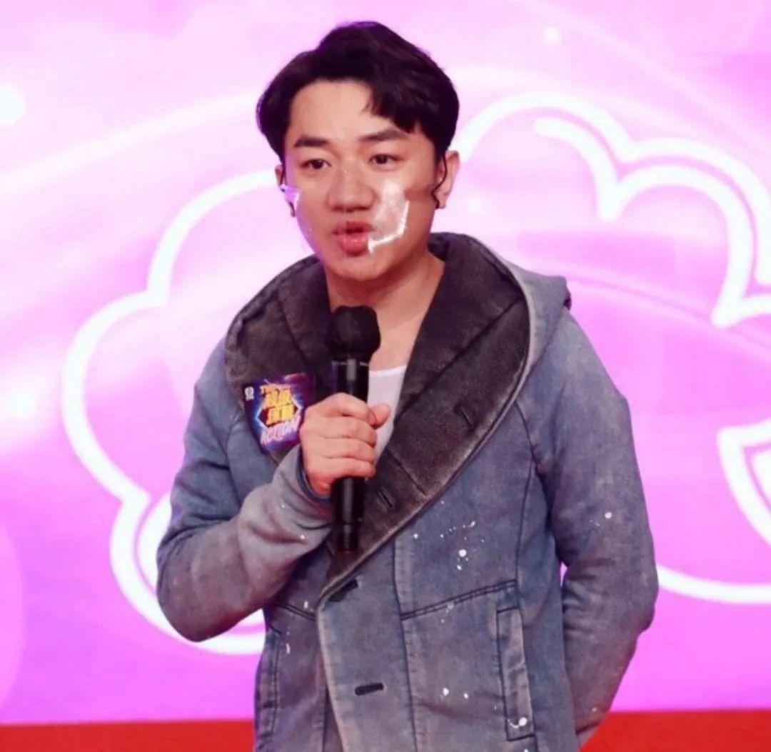 期待!曾志伟王祖蓝上任高层首度同场,TVB九大综艺节目轮流播