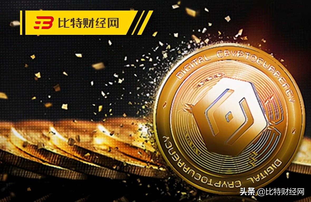 数金链OLO:操纵区块链矿机做实物掩饰圈钱数十亿