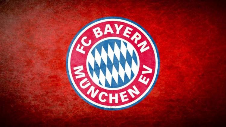 俱乐部转会前10,英超占一半,拜仁却是花最少的钱拿最多的冠军