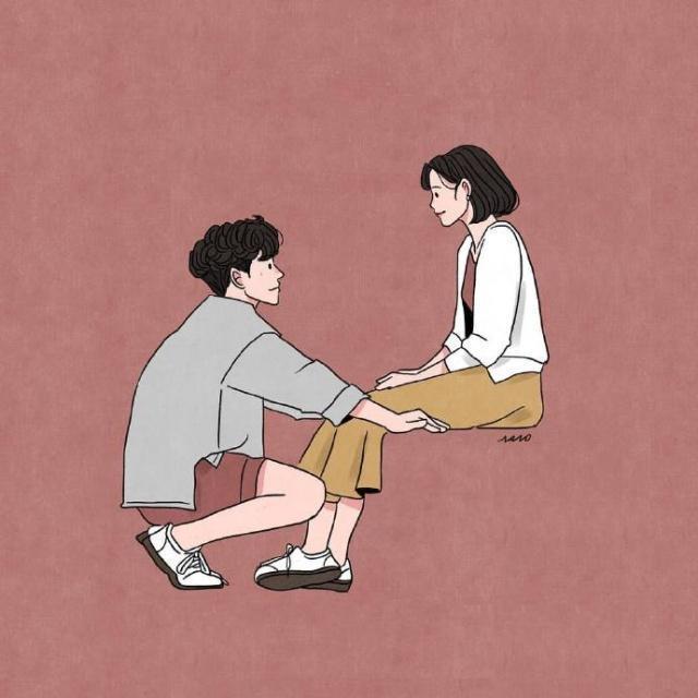 20又甜又撩人的情话短句,甜蜜深情,打动人心