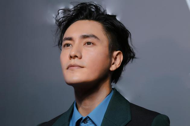 """《画皮III》立项,陈坤周迅赵薇有希望""""铁三角""""共同回归吗?"""