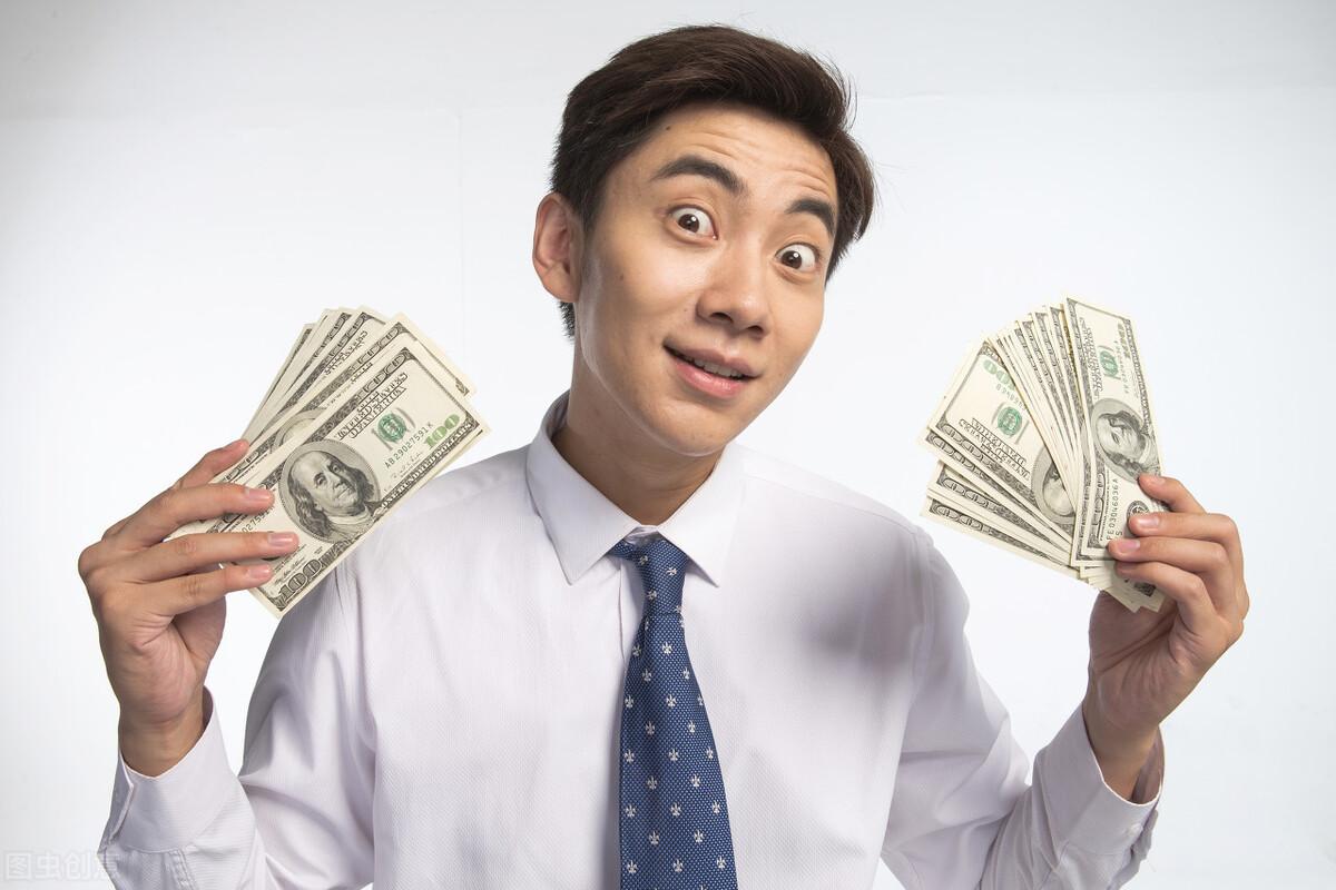 网上赚钱的方式,别人会告诉你吗?