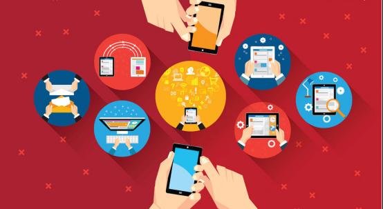 分享三種經典有效的網站推廣方法