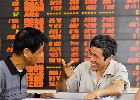 A股:明天,股市行情前瞻