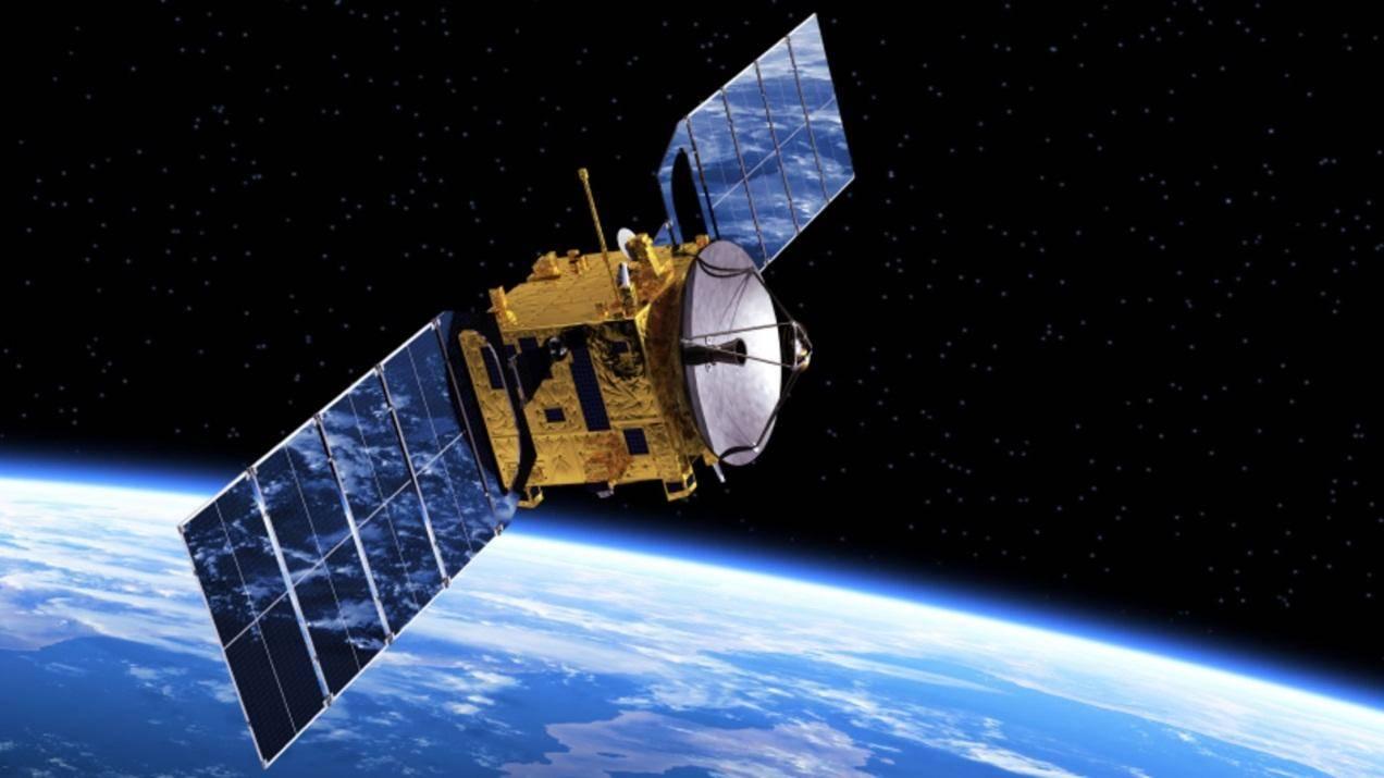 太空中没有吸力,因为吸力只是一种错觉