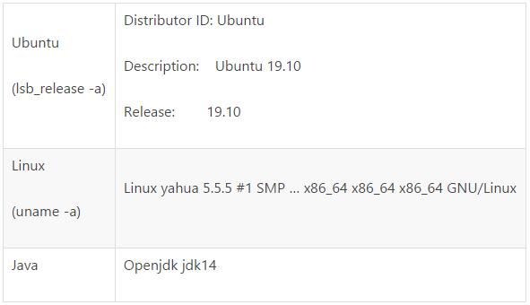 Java 离 Linux 内核到底有多远?