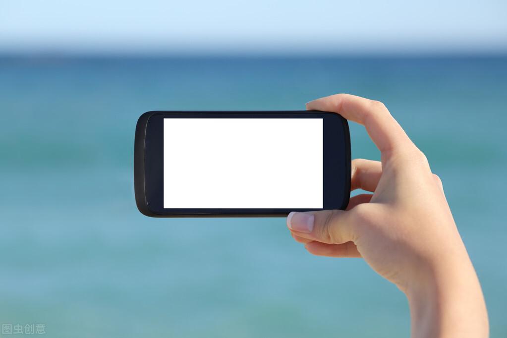 苹果手机怎么横屏设置(苹果桌面横屏不过来)