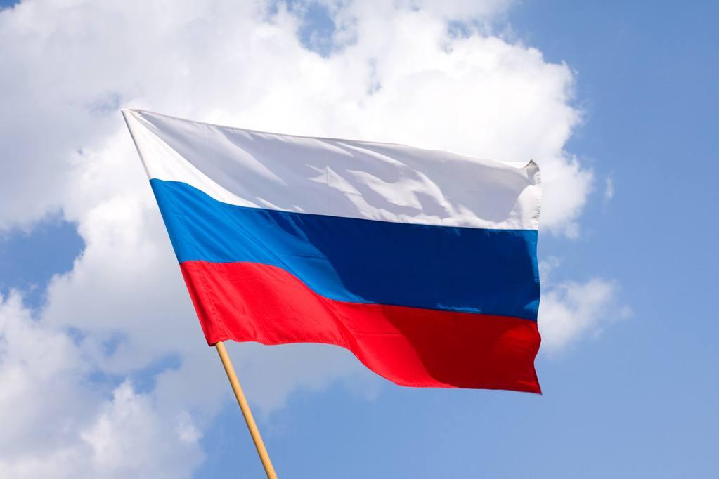 俄罗斯新的国家战略将积极在年轻群体中推广帆船运动
