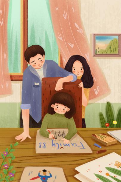 富力天禧城|返乡置业 衣锦荣归