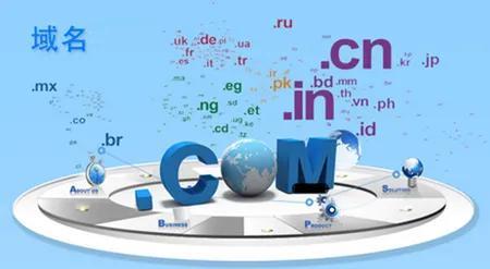 你知道怎么选择网站域名吗?干货来啦!