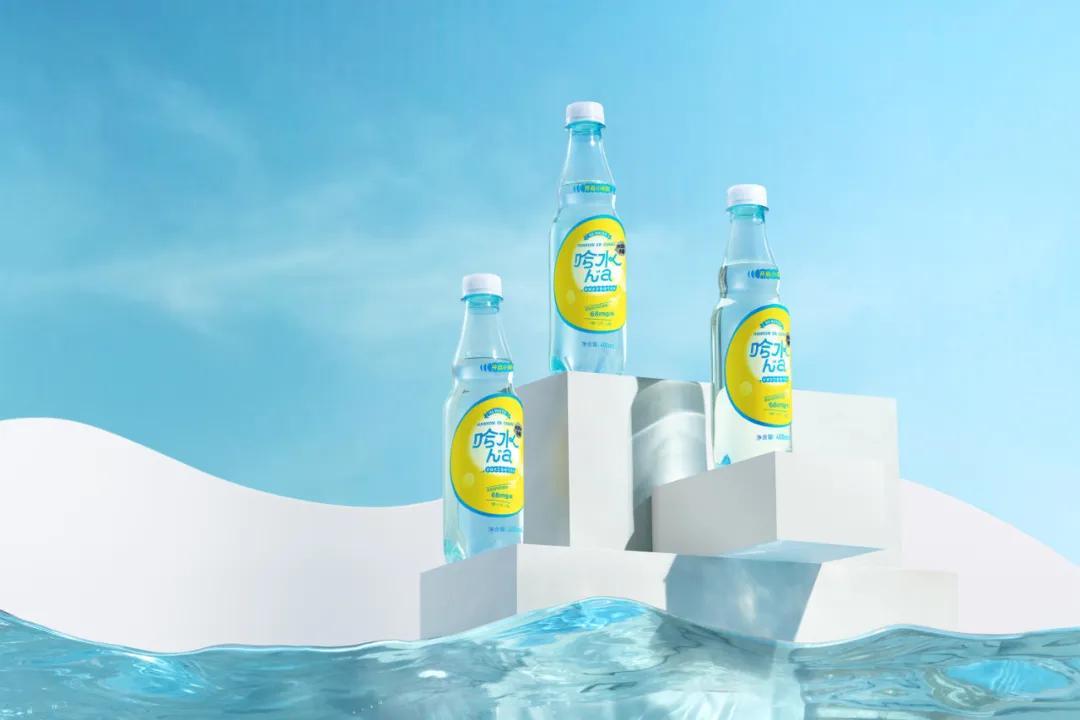 当气泡水遇上玻尿酸:美容新招还是智商收割?