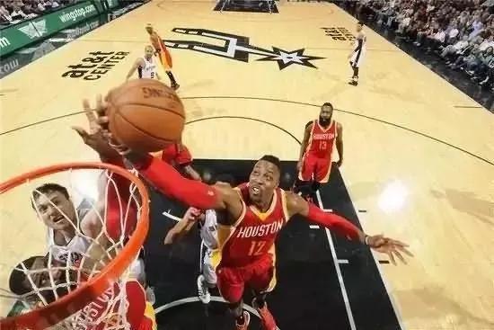 篮筐离地面高度是多少(正规的篮球架高多少米)