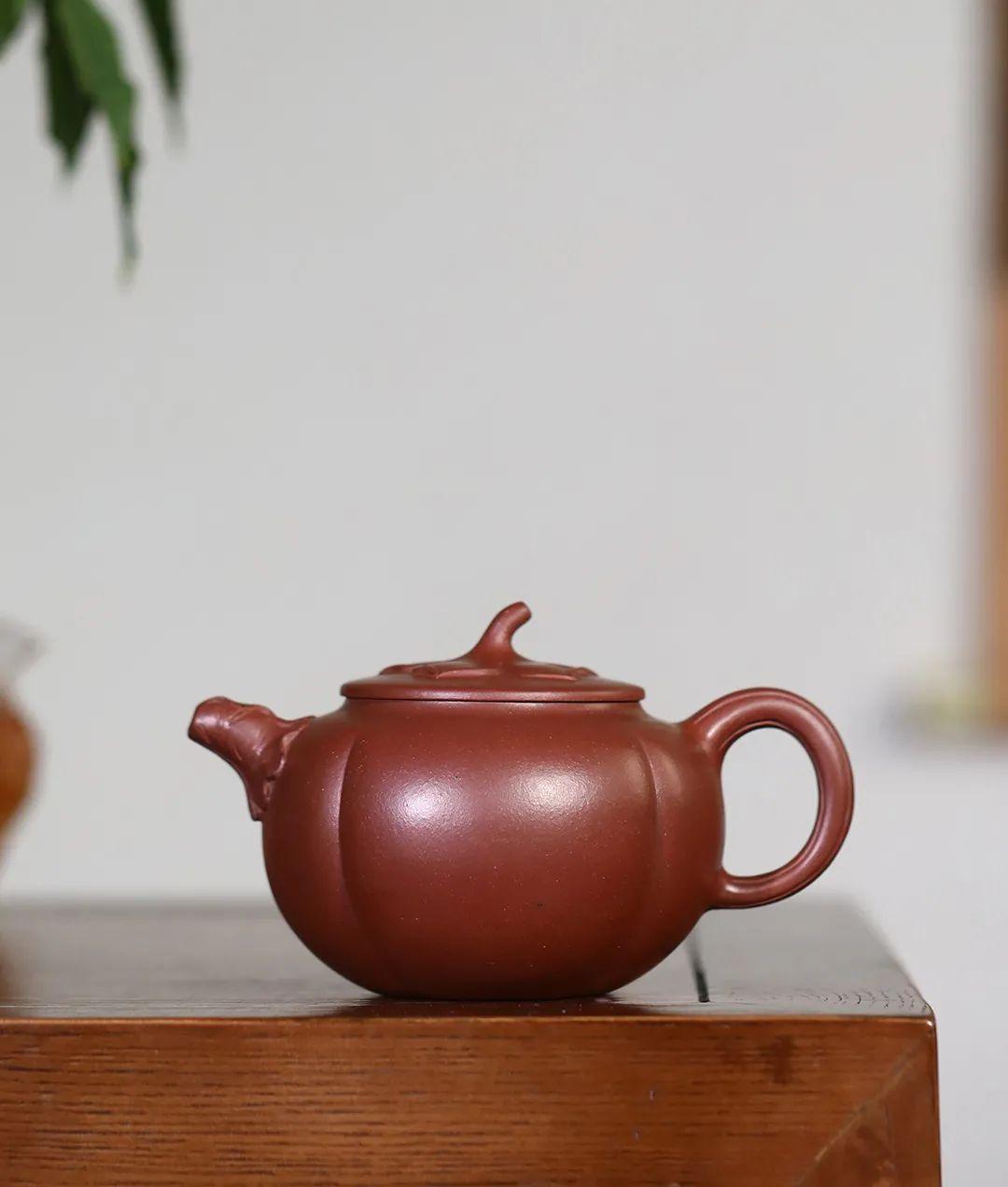 「北京荣宝」紫瓯清趣·宜兴紫砂壶专场网络拍卖会(第六期)