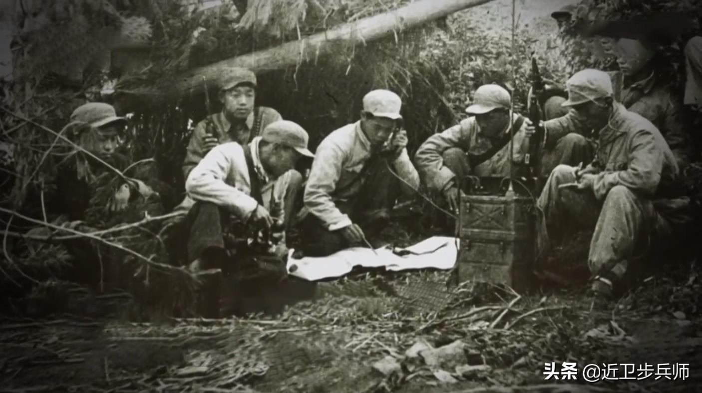再而三!中国艺人又参加韩军活动,何时才能全面保护英烈
