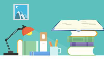 考研真的比高考简单么?这篇长文告诉你答案