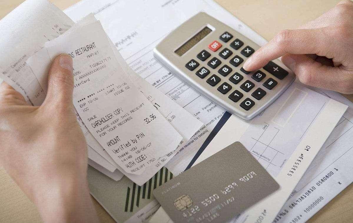 信用卡不用了该怎么处理?记住正确的销卡方式